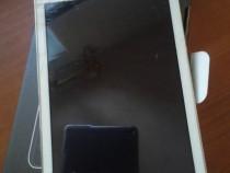 Tabletă Huawei 8.0