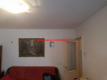 Piata Km 4-5 - Apartament 2 camere