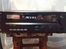 Amplificator Audio Statie Audio Amplituner Kenwood KRF-V5060