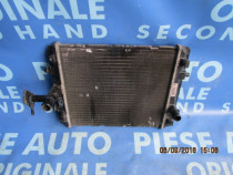 Radiator apa Citroen C1 1.0i ;867560000