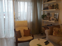 Apartament 3 camere, Ultracentral- Intercontinental -Batiste