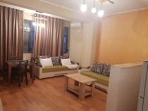 Apartament 3 camere Zona Regal Mamaia sezon estival