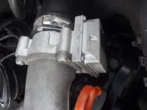 Clapeta acceleratie Audi Q7 A6 A8 3.0 VW Touareg Cayenne
