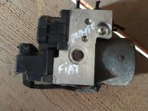 Pompa ABS Fiat Punto 1.2