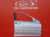 Usa dreapta fata Mercedes C-class w203 An 2003-2007