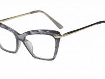 Rame ochelari noi ( dolce gabbana)
