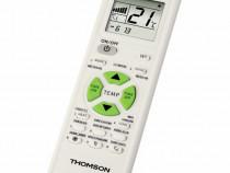 -40% Reducere,THOMSON Telecomanda Universala Aer Conditionat