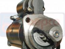 Electromotor re19737 , re49352 , re503118 , re51725 , re5212