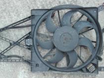 Electroventilator GMV Astra G 2,0 diesel