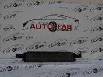 Radiator intercooler Audi A4 1.8 TFSI An 2008-2015