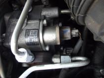 Pompa Inalte Presiune Toyota Rav 4 2.2 D-4D Auris Avensis