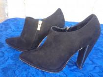 Prima Donna Collection / pantofi dama / mar. 37
