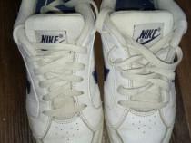 Pantofi Sport Nike 40