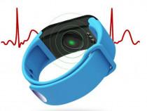 Bratara Fitness Smartwatch GetFit 2.0 cu Bluetooth