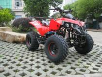 Atv Bashan 125cc Warrior,Livrare la Domiciliu