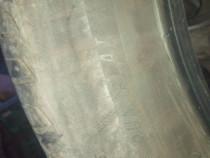 Cauciuc,anvelopa,Pirelli,runflat,225/55/R17