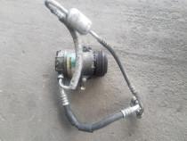 Compresor aer conditionat astra g 1.2 benzină