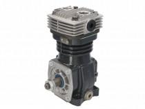 Compresor aer new holland, fendt -produs nou
