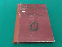Manual de instrucție sanitară/ 1982