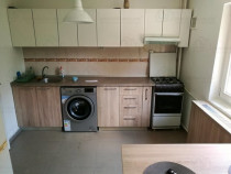Apartament 2 camere Modernizat complet utilat 13 Septembrie