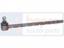 Cap bara tractor Fiat 62750022