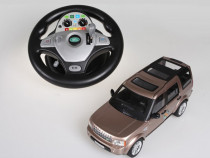 Masina Land Rover Discovery 4 RC