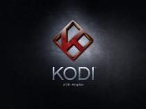 Instalare configurare Kodi / Terrarium Tv Box Media Box Smar