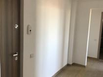 """Apartament 2 camere bloc exclusivist """"Parfumul Teilor"""""""