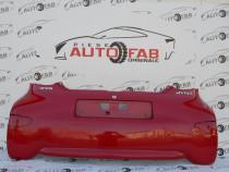 Bara spate Toyota Aygo An 2005-2014