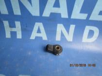 Senzor detonatie Toyota Yaris 1.0i; 89615-05010