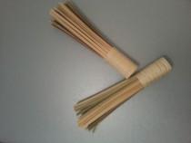 Bete bambus pt masaj /tapotament