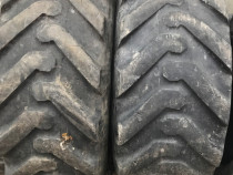 Anvelope Michelin 440/80/24