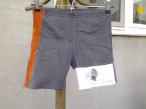 Safari Fever - pantaloni scurti copii 1 - 2 ani