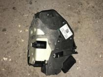 Broasca , incuietoare usa Stanga fata Ford focus 3