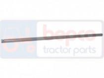 Cap bara tractor Fiat 4997702 , 5085084 , 5101177