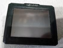 GPS GoClever GC-3535 cu display-ul defect