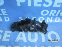 Galerie admisie Audi A6 C6 Quattro; 059129711CK // 059129712