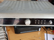 Amplificator Aivin 300w germania