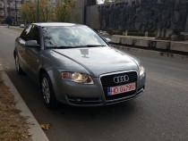Audi A4 , 2.0 TDI, 2005