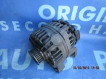 Alternator Opel Corsa C 1.2i; Bosch 0124415023 /100A