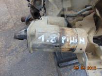 Alternator Mitsubishi Pinin 1.8gdi electromotor compresor