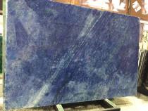 Piatra semipretioasa onix cer albastru