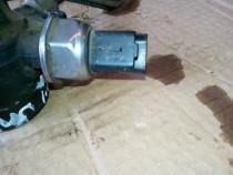 Senzor rampa injectoare ford focus 1 1.8 tdci kw 74 cp 100 a