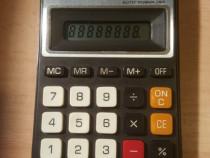 Calculator vintage Triumph L814