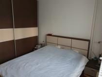 Apartament 2 camere - 13 Septembrie - decomandat - etaj 1