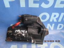 Electromotor Peugeot Partner 1.8d