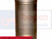 Camasa piston motor tractor JCB 02201142