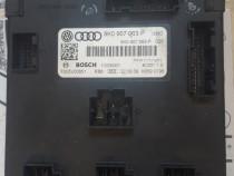 8K0907063P modul confort Audi