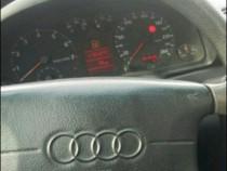 Kit pornire Audi A4 16 an 1999