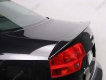 Eleron portbagaj ABT Audi A4 B7 8E 8H RS4 S4 Sline v2